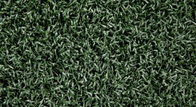 Artificial Grass, artificial turf, synthetic grass, synthetic turf, synthetic lawn, artificial lawn and previously known as fake grass and astroturf