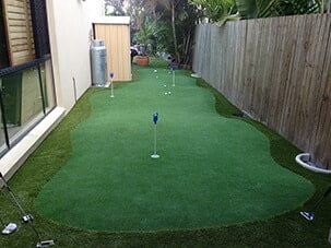 Turf brisbane landscaping brisbane redlands turf green for Landscape design courses brisbane