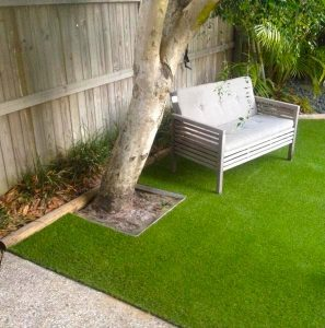 DIY Grasses Brisbane