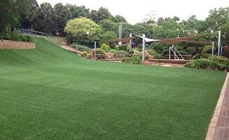 Artificial Grass Brisbane, Sunshine Coast & Gold Coast, Logan, Ipswich, Redlands, - Turf Green