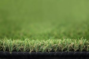 20mm Artificial Grass (Custom) - Buy Online - Monarch 20mm Pile