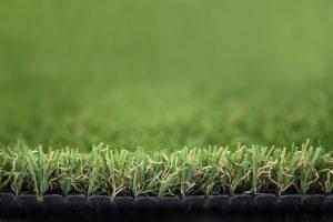 20mm Artificial Grass (Custom) - Buy Online - Monarch 20mm Pile