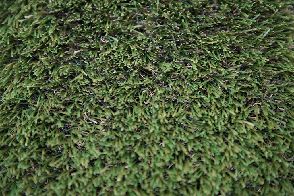 Types Of Artificial Grass Turf And Synthetic Lawn Turf