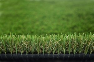 35mm Artificial Grass (Custom) - Buy Online - Prestige 35mm Pile