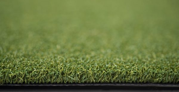 Putting Artificial Grass - Buy Online - Pure Putt 16mm Pile - 4m wide/m2