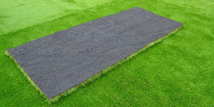 How Much Does Artificial Grass Cost? and Installation Price