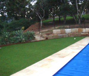 Artificial Grass Brisbane, Logan, Gold Coast, Ipswich, Sunshine Coast, Bayside, Redlands, Artificial turf, Synthetic grass, synthetic turf