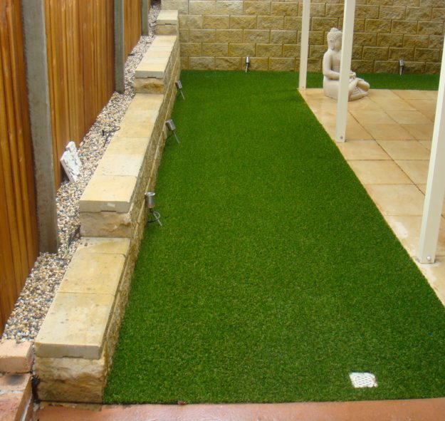 Artificial turf portfolio turf green diy synthetic lawn solutioingenieria Choice Image
