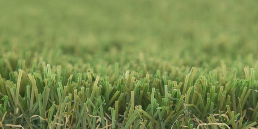 a710286a82a What's The Difference Between Artificial Grass and AstroTurf?