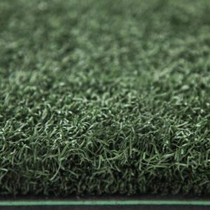 35mm Artificial Grass - Buy Online - Long Drive – Tee Off Grass 35mm/m2