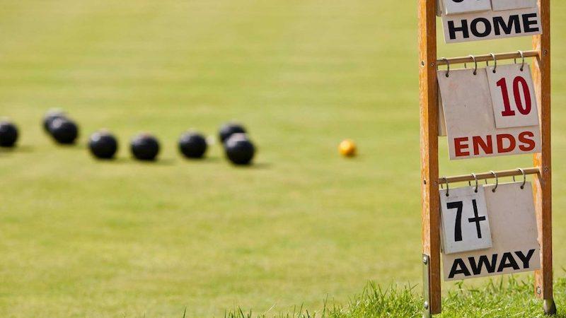 bowling-green-maintenance-TurfGreen Brisbane