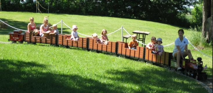 artificial grass for model railway