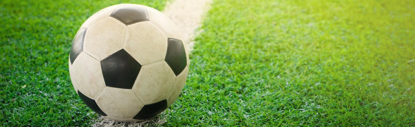 artificial grass for soccer field Brisbane
